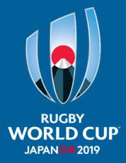 ラグビーワールドカップ2019公式ウェブサイト