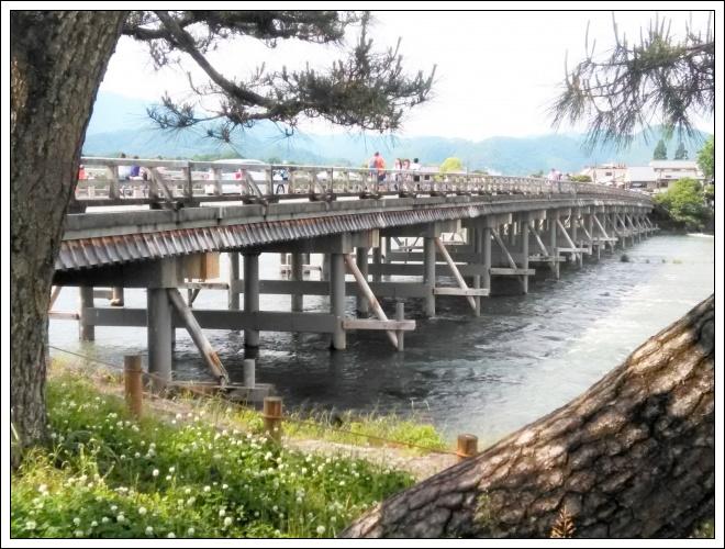 日本の橋世界の橋3