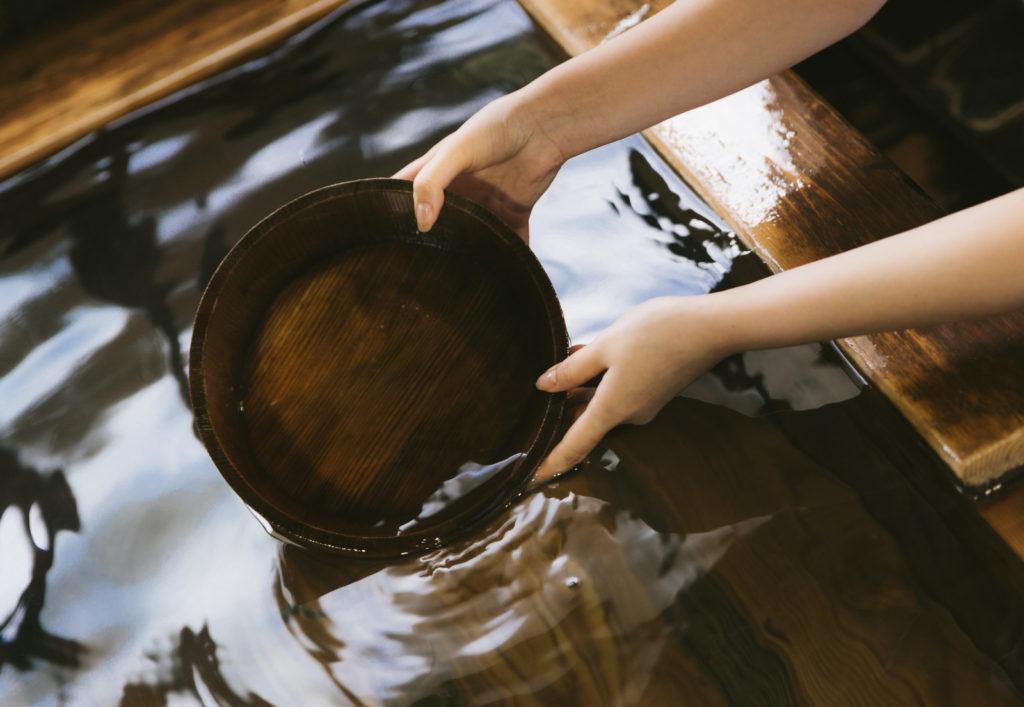 便秘に効く温泉2