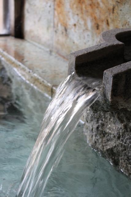 愛知県の温泉