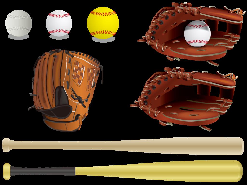 プロスポーツチーム野球