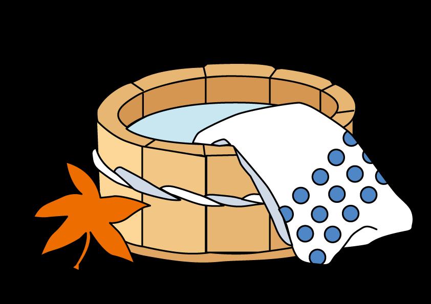 温泉美肌の湯ポニー温泉