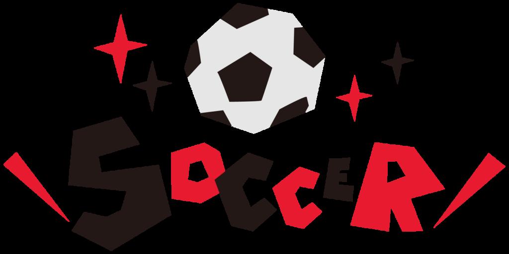 プロスポーツチームサッカー