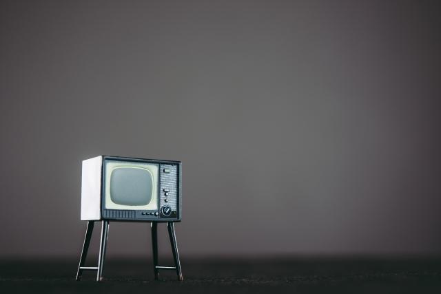 フェイクニューステレビ