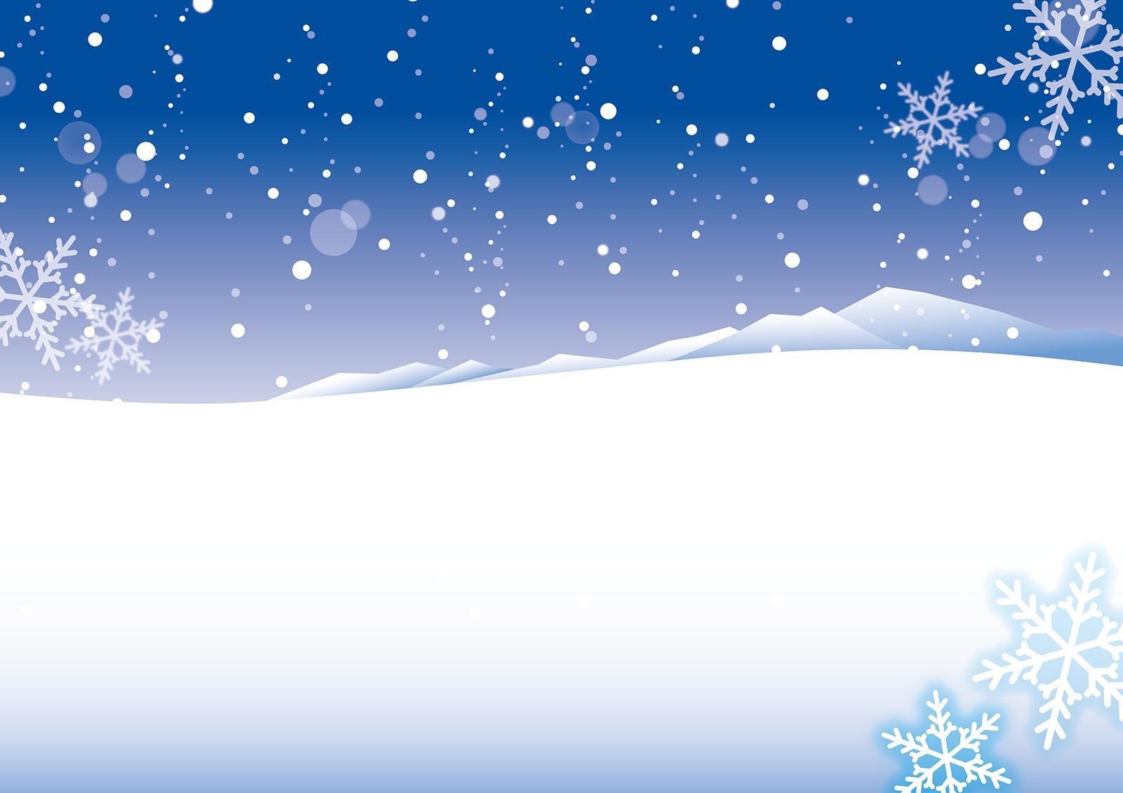 旭川冬まつり今年のゲストとまつりの詳しい内容は!