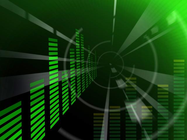 ラジオアプリ無料