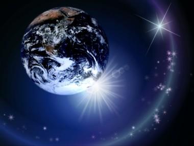 ガイア=地球