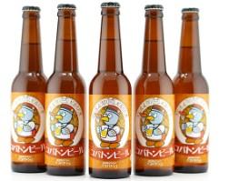 コバトンビール