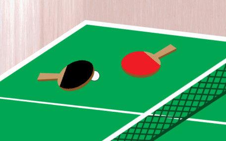 卓球の女王復活!石川佳純 東京五輪にかけた思い崖っぷちかよみがえった記録